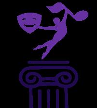 NV icon